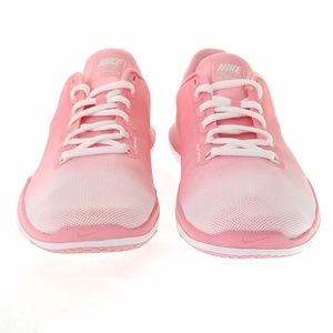 best service 03051 ed3e2 Nike Shoes - NIKE Womens Flex Supreme TR5 PRM Running Shoes